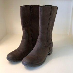 Timberland Earthkeepers Waterproof Putnam Boots